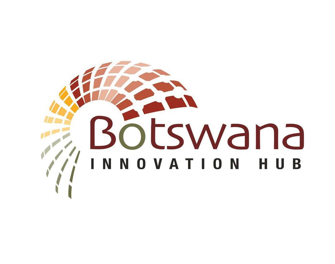 Bots-Innovation-Hub