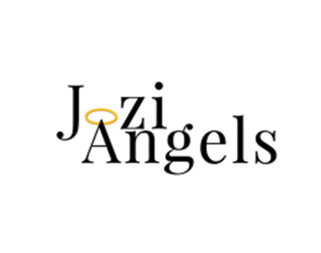 Jozi-Angels